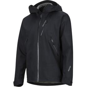 Marmot Knife Edge Jacket Men black